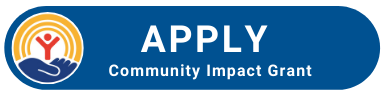 Apply For Community Impact Grant